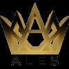 Ales-kroon-3d-400px